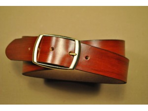 Ladies Plain Belts