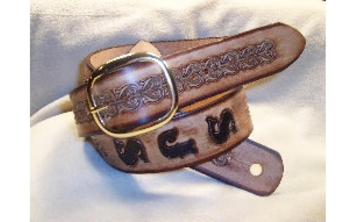 Leatherworker Vs. Tanner